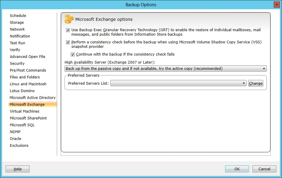 guide to exchange 2007 setup Installing exchange server 2007 service pack 3 on windows server 2008 r2  when we run the setup from exchange server 2007 sp3 on a windows server 2008 r2.